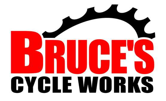 Bruces Cycle Works